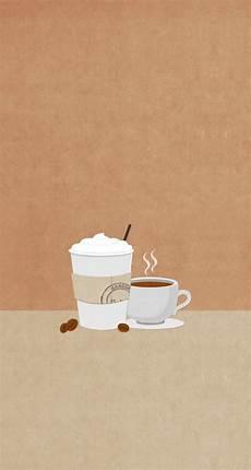 Fall Wallpaper Iphone Coffee by Coffee Coffee Wallpaper Iphone Tea Wallpaper Iphone