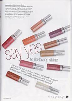 Mary Lip Gloss Conversion Chart Mary Lip Gloss Color Chart Best Picture Of Chart
