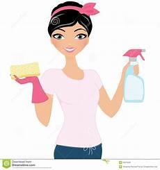 Cleaning Lady Images Free Cleaning Lady Clip Art For Free 101 Clip Art