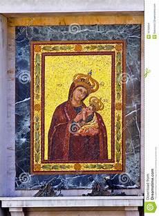 fresco stock photo image of