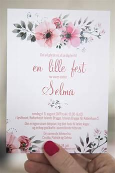skabeloner til bryllupsinvitationer gratis invitationer til barned 229 b og
