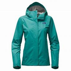 Light Pink North Face Rain Jacket The North Face Venture 2 Rain Jacket Women S Peter Glenn