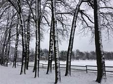 Malvorlage Haus Mit Schnee Haus Stallmeister Im Schnee Eichenb 228 Ume Mit Schnee