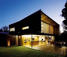 Home Designs Queensland Australia Australian Residences Australia Home Designs E Architect