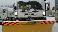 Snow Ploughing Contracts Our Services Tts Surfacing Limited Surfacing Contractor