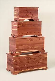 Large Chest Designs Large Basic Chest Cedar Chests Storage Chests Sleeping