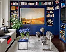 Gallery Lights For Paintings 8 Tips For Lighting Art How To Light Artwork In Your Home
