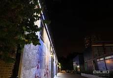 Outdoor Led Wash Lights Outdoor Wall Wash Lighting Landscape High Power Led