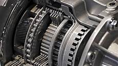How Much Does It Cost To Repair My Transmission Angie S