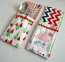 cutlery pockets sewing pattern sewing patterns no