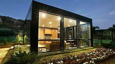 What Does A Modular Home Cost Creating Low Cost Luxury Modular Homes News
