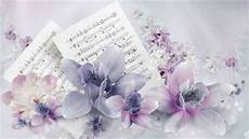Flower Wallpaper Song by Lavender Flowers Nature Background Wallpapers On