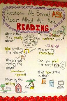 Struggling Readers Chart Reading Struggling Readers And Charts On Pinterest