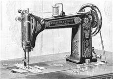 Industrial Revolution Inventions Inventors And Inventions The Industrial Revolution