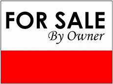 Condos For Sale By Owner Who Benefits The Most From Sales Of The Homes