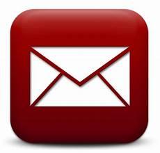Email Contacts Contact Pflag Atlanta