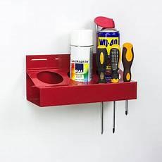 Magnete Werkzeug by 1stk Dosenhalter Magnethalter Magnet Werkzeug Dosen Halter