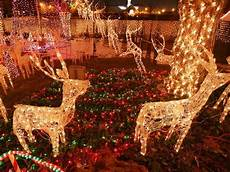 Christmas Lights Keep Blowing Fuse Should You Get Led Christmas Lights Tips To Save On Power