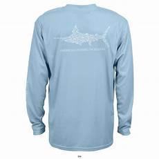 sun shirts sleeve aftco jigfish performance sleeve sun t shirt