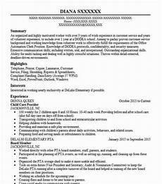 Caregiver Resume Sample My Perfect Resumes Child Care Provider Resume Sample Caregiver Resumes
