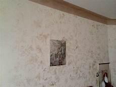 tecniche di pittura per pareti interne come scegliere il colore delle pareti della da