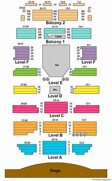 Rockland Boulders Seating Chart Boulder Theater Seating Chart Boulder Theater Event