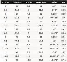 Ugg Robe Size Chart Ugg Size Chart Uggs