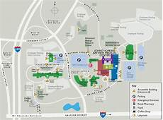 Berkeley Medical Center My Chart Wilmer Johns Hopkins Bayview Medical Center