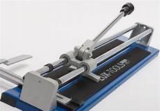 Fliesenleger Werkzeug It by Fliesen Legen Mit Dem Richtigen Werkzeug