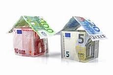 tassazione seconda casa tasi e imu 2016 chi deve pagare ancora esenti comodato