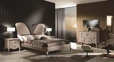 da letto seconda mano beautiful da letto seconda mano gallery house