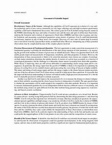 Essays On Privacy 005 Essay Example Privacy Internet Essays Help Get From