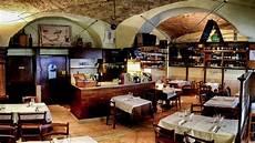 ristorante il cortile roma osteria dell arco in rome restaurant reviews menu and