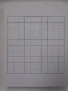 Trimetric Graph Paper 10 Letter Sized 3 4 Quot Graph Paper Sheet Size 8 5 Quot X 11