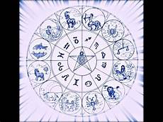 How To Read A Birth Chart How To Read Your Birth Chart With Astrologer Coach Sonja