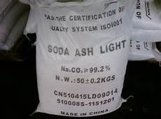 Soda Ash Light Suppliers Soda Ash Light Suppliers Manufacturers Amp Dealers In