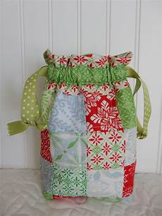 9 quilted gifts to make in a flash