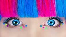 diy hair hacks 12 diy hair accessories hairstyles for