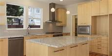 kitchen bathroom ideas kitchen cabinets ideas and how to choose from all your