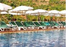 hotel antares le terrazze hotel antares olimpo le terrazze in taormina for holidays