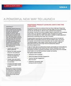 Product White Paper Template 36 White Paper Examples Free Amp Premium Templates