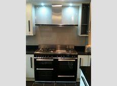 Benhan Installations: 100% Feedback, Kitchen Fitter in Rotherham
