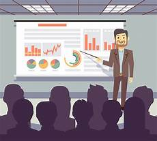 Making Powerpoint How To Make Amp Give Great Powerpoint Presentations In 5