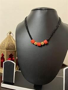 Designs By Sudha Pin By Sudha Raju On Anjana Jewels By Sudha Beaded