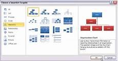 Adding An Org Chart In Powerpoint Insert An Organization Chart In Powerpoint 2010