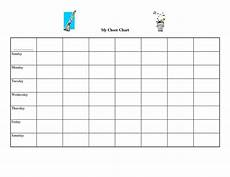 Charts And Graphs Templates 9 Images Of Free Printable Blank Chart Templates