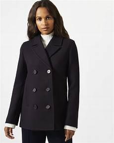 pea coats for pea coat jigsaw