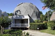 Dome House For Sale Dome Homes For Sale Zillow Porchlight