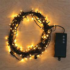 Christmas String Lights White Cord Free Shipping Over 150