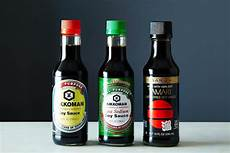 Light Soy Sauce Brands Kitchen Confidence All About Soy Sauce